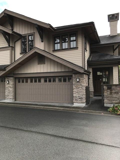555 Raven Woods Drive #11, North Vancouver, BC V7G 0A1 (#R2227394) :: Vallee Real Estate Group