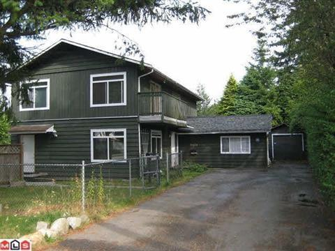 8454 Brooke Road, Delta, BC V4C 4G1 (#R2227716) :: Titan Real Estate - Re/Max Little Oak Realty