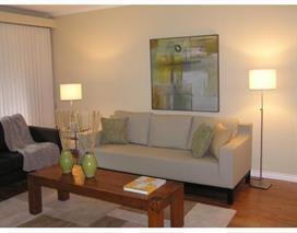 7377 Salisbury Avenue #223, Burnaby, BC V5E 4B2 (#R2228138) :: Titan Real Estate - Re/Max Little Oak Realty