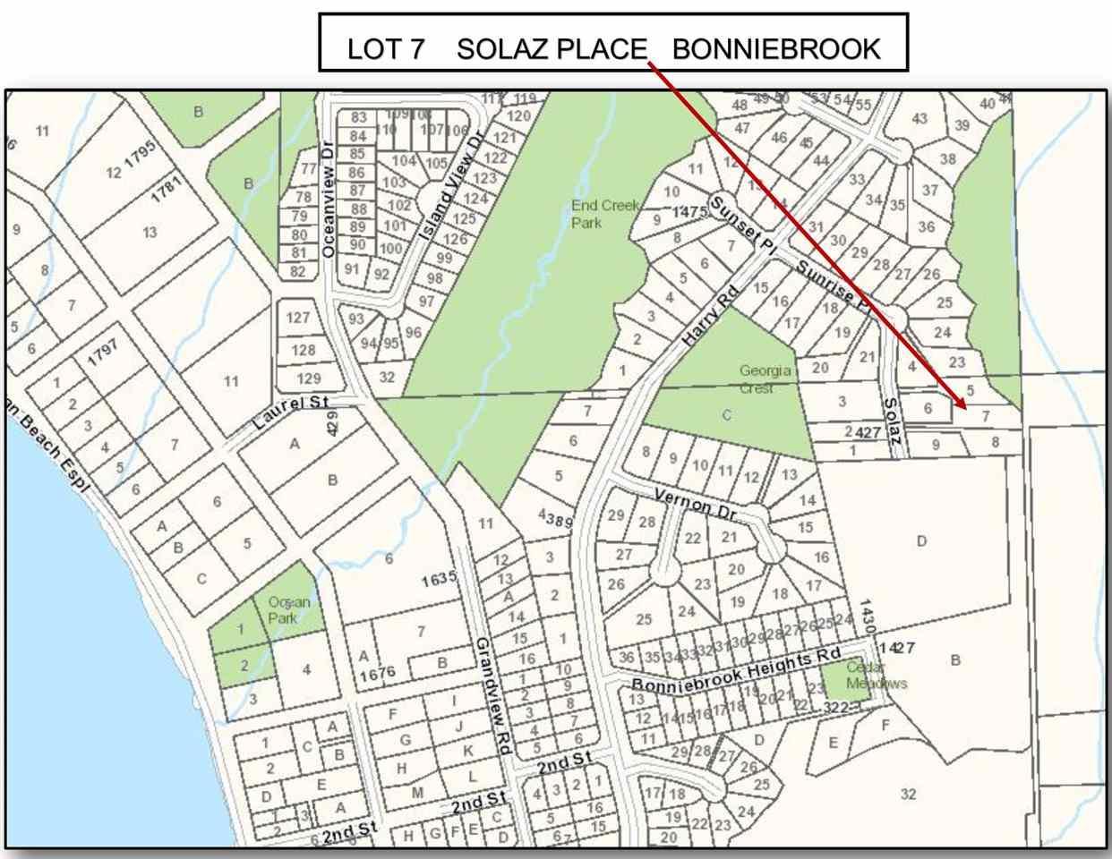 Lot 7 Solaz Place - Photo 1