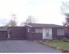 10912 Timberland Road, Surrey, BC V3V 3T5 (#R2231019) :: Re/Max Select Realty