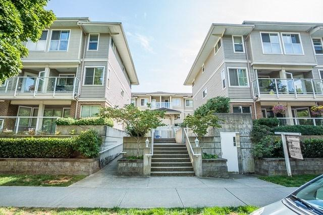2432 Welcher Avenue #103, Port Coquitlam, BC V3C 1X7 (#R2232126) :: Vancouver House Finders