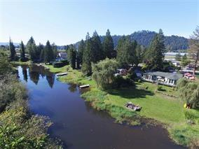 10140 Mountainview Road, Mission, BC V2V 4J1 (#R2232423) :: Re/Max Select Realty