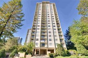 9595 Erickson Drive #205, Burnaby, BC V3J 7N9 (#R2232510) :: Vancouver House Finders