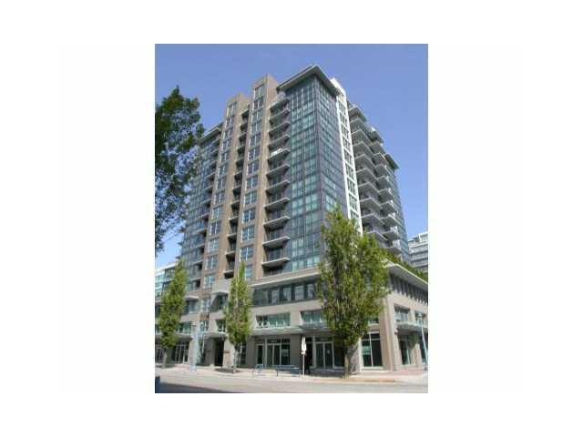 8033 Saba Road #1108, Richmond, BC V6Y 4M8 (#R2232692) :: Vancouver House Finders