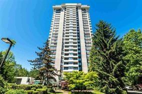 9521 Cardston Court #1306, Burnaby, BC V3N 4R8 (#R2232769) :: Vancouver House Finders