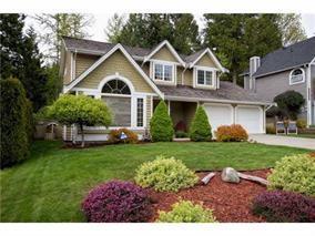 1027 Pia Road, Squamish, BC V0N 1T0 (#R2232953) :: Re/Max Select Realty