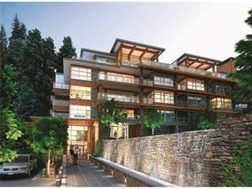 3602 Aldercrest Drive #104, North Vancouver, BC V7G 0A2 (#R2239782) :: Re/Max Select Realty
