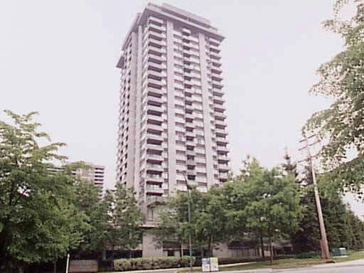 9521 Cardston Court #1708, Burnaby, BC V3N 4R8 (#R2240019) :: Re/Max Select Realty