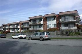 2033 Triumph Street #342, Vancouver, BC V5L 4X3 (#R2240444) :: West One Real Estate Team