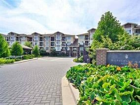 5788 Sidley Street #312, Burnaby, BC V6C 1H2 (#R2240459) :: West One Real Estate Team