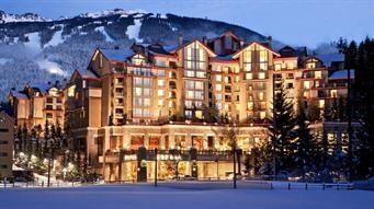 4090 Whistler Way #527, Whistler, BC V0N 1B4 (#R2240760) :: West One Real Estate Team