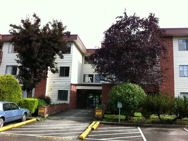 1909 Salton Road D433, Abbotsford, BC V2S 5B6 (#R2240869) :: Homes Fraser Valley