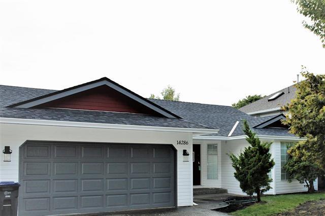14286 20 Avenue, Surrey, BC V4A 8P9 (#R2241194) :: Homes Fraser Valley