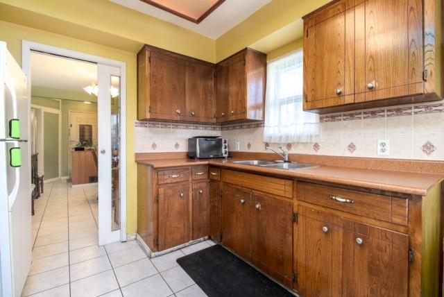 1352 E 57TH Avenue, Vancouver, BC V5X 1V1 (#R2241199) :: Re/Max Select Realty
