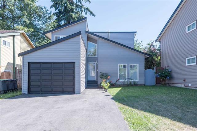 12262 81A Avenue, Surrey, BC V3W 7G4 (#R2241652) :: Titan Real Estate - Re/Max Little Oak Realty