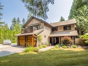 40452 Skyline Drive, Squamish, BC V0N 3V0 (#R2244239) :: West One Real Estate Team