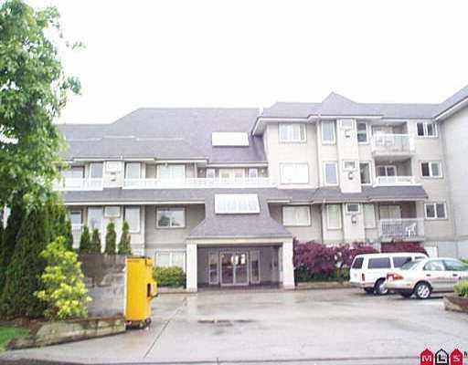 33407 Tessaro Crescent #108, Abbotsford, BC V2S 3K8 (#R2247702) :: Vancouver House Finders