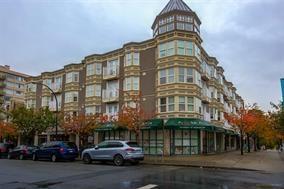 5723 Balsam Street #202, Vancouver, BC V6M 4B8 (#R2248025) :: Vancouver Real Estate