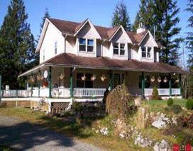 36328 Lundgren Road, Mission, BC V2V 0B1 (#R2248082) :: Vancouver House Finders