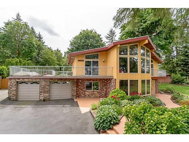 17450 101 Avenue, Surrey, BC V4N 4L7 (#R2248319) :: Vancouver House Finders