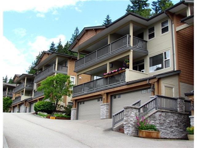 1026 Glacier View Drive #22, Squamish, BC V8B 0G1 (#R2248441) :: West One Real Estate Team