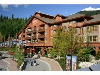 2036 London Lane 524D, Whistler, BC V0N 1B2 (#R2248450) :: Vancouver House Finders