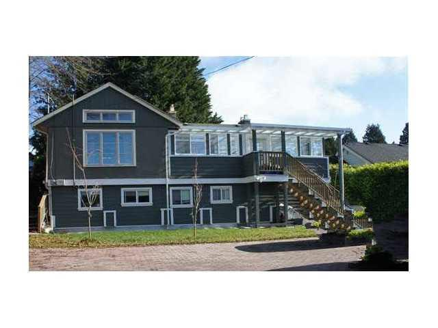 7811 Angus Drive, Vancouver, BC V6P 5K7 (#R2253190) :: West One Real Estate Team