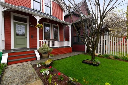 618 Union Street, Vancouver, BC V6A 2B9 (#R2254558) :: Re/Max Select Realty