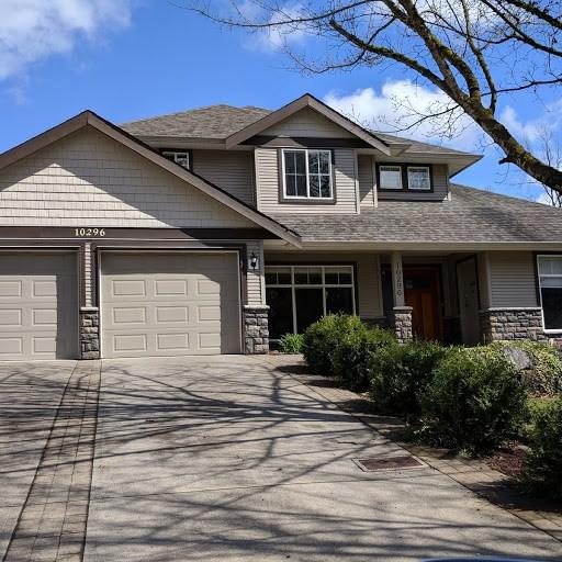 10296 Royalwood Boulevard, Rosedale, BC V0X 1X0 (#R2255559) :: West One Real Estate Team