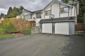 7800 114A Street, Delta, BC V4C 5L7 (#R2256112) :: West One Real Estate Team