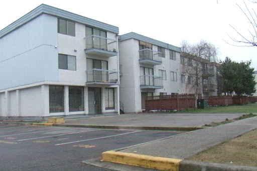 7260 Lindsay Road #303, Richmond, BC V7C 3M6 (#R2256242) :: West One Real Estate Team