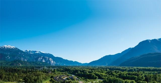 41313 Horizon Drive, Squamish, BC V8B 0Y7 (#R2256610) :: Vancouver House Finders