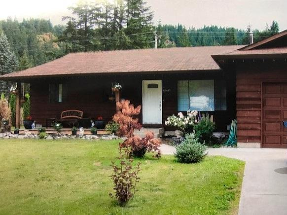 65445 Skylark Drive, Hope, BC V0X 1L1 (#R2256927) :: West One Real Estate Team