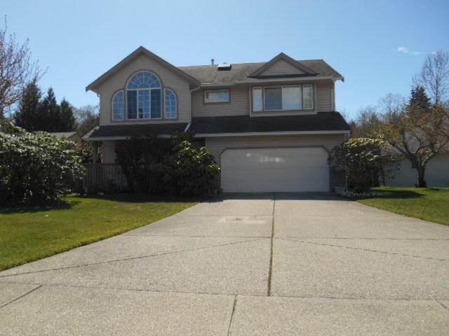 871 Inglis Road, Gibsons, BC V0N 1V8 (#R2257137) :: Linsey Hulls Real Estate