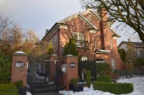 5818 Tisdall Street #20, Vancouver, BC V5Z 3N2 (#R2257379) :: West One Real Estate Team