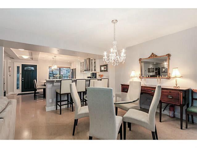 4172 Vine Street, Vancouver, BC V6L 3B9 (#R2257703) :: West One Real Estate Team