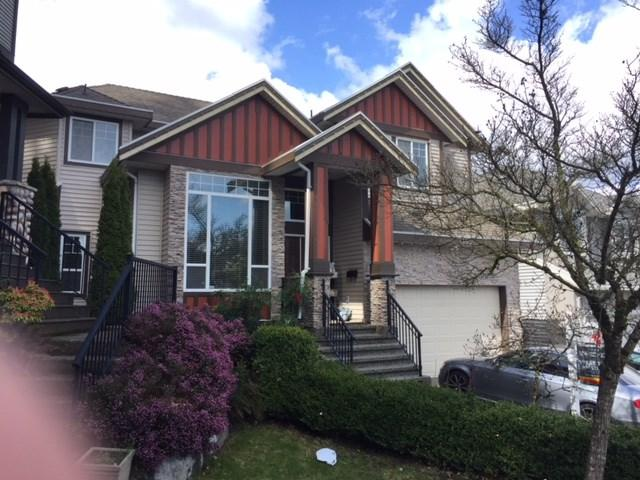 6165 146A Street, Surrey, BC V3S 6N4 (#R2257769) :: West One Real Estate Team