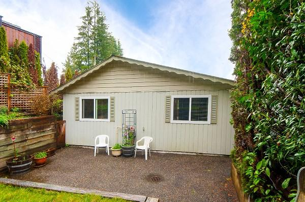 1964 Cliffwood Road, North Vancouver, BC V7G 1S2 (#R2258110) :: West One Real Estate Team