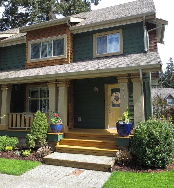 5818 Sappers Way, Sardis, BC V2R 0G7 (#R2258256) :: West One Real Estate Team