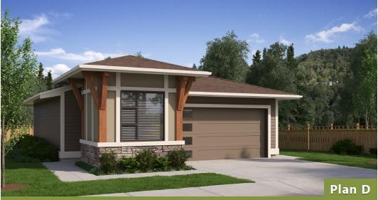 46110 Thomas Road #53, Sardis, BC V2P 4N8 (#R2258338) :: West One Real Estate Team