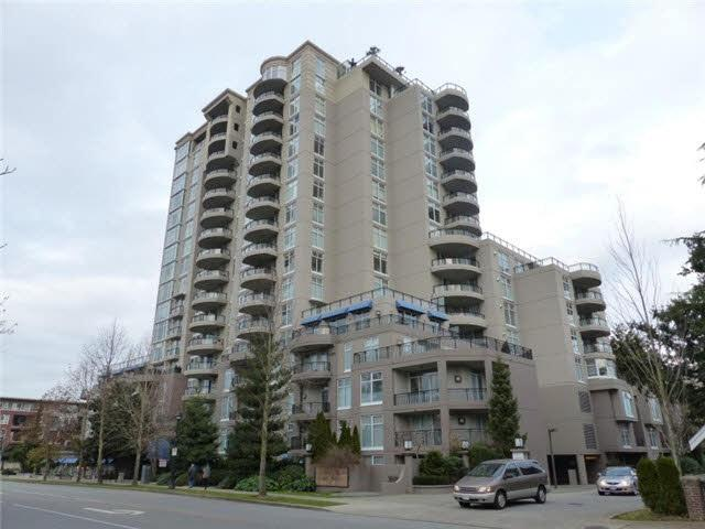 7080 St. Albans Road #1701, Richmond, BC V6Y 4E6 (#R2258493) :: West One Real Estate Team