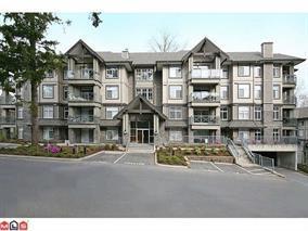 33338 E Bourquin Crescent #108, Abbotsford, BC V2S 1Y1 (#R2258802) :: Titan Real Estate - Re/Max Little Oak Realty