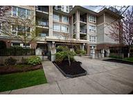 3575 Euclid Avenue #110, Vancouver, BC V5R 6H5 (#R2258824) :: Titan Real Estate - Re/Max Little Oak Realty