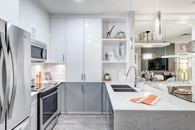 20211 66 Avenue F306, Langley, BC V2Y 0L4 (#R2258968) :: West One Real Estate Team