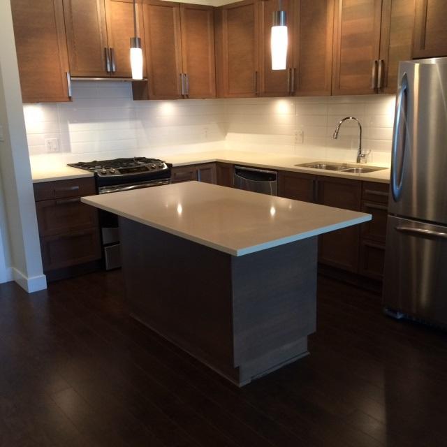 15850 26 Avenue #316, Surrey, BC V3S 2N6 (#R2259083) :: West One Real Estate Team