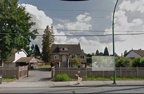 4832 Canada Way, Burnaby, BC V5G 1L5 (#R2259105) :: Simon King Real Estate Group