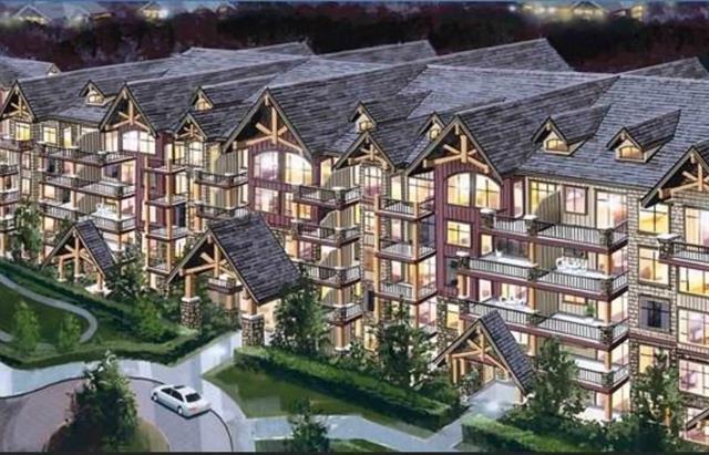 8218 207A Street #108, Langley, BC V2Y 2B1 (#R2259166) :: West One Real Estate Team