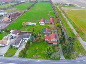 3749 Arthur Drive, Delta, BC V4K 3N2 (#R2259211) :: Vancouver House Finders