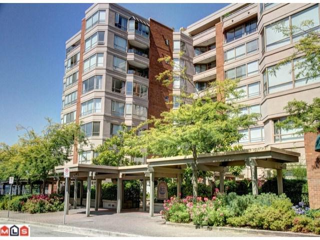 15111 Russell Avenue #511, White Rock, BC V4B 2P4 (#R2259589) :: Vancouver House Finders